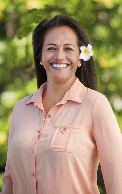 Photo of Koa Realty, Realtor Broker, Noelani Wooten
